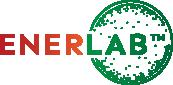 Enerlab