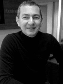 Olivier SALIERES - Enerlab