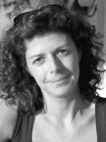 Hélène DULEY - Enerlab