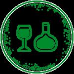 Classement des Vins et Spiritueux